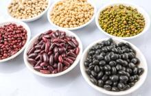 Beans Kidney