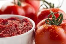 Tomato Paste And Sauce Brix 28-30% , 30-32% , 36-38%