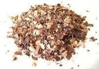 CHEAP CASHEW NUT HUSK/CASHEW SHELL FROM