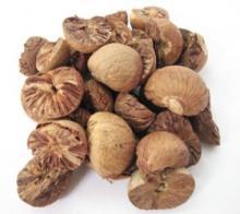 Betel Nuts/ Areca nuts