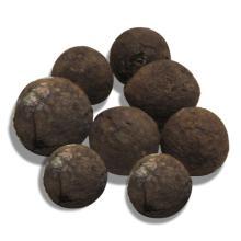 Gabonnut/ Gabon nut