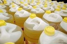 Sell Top Quality Ukraine Pure 100% Refined Sunflower Oil