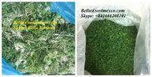 Ulva Lactuca (Powder/Dried)