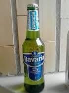 Bavaria Premium Lager Beer 330ml / 500ml