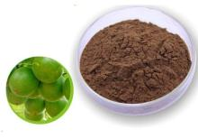 mogrosides / MONK FRUIT SWEETENER ALL NATURAL SUGAR SUBSTITUTE / Luo Han Guo EXTRACT