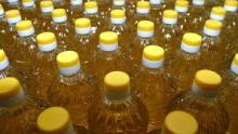 Sunflower Cooking Oil / Vegetable cooking oil / Canola Oil / Olive Oil / Corn Oil / Jatropha /Oil