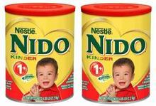 Nido +1 Kinder Milk powder for sale
