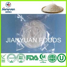 Rice Vermicelli for Sell in Malaysia