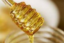 organic Manuka Honing
