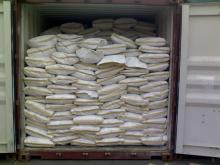 -Dried Vital Wheat Gluten Flour