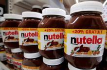Nutella go & Nutella 52g 350g 400g 600g 750g 800g
