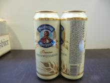 Valentins 24 x 500ml cans