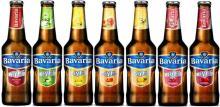 Bavaria non alcoholic