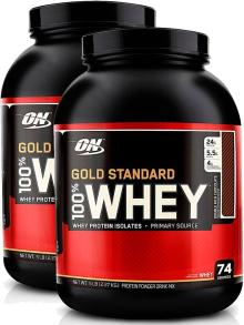 Whey   Protein  ,  Whey  Powder