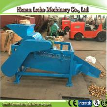 sunflower seed sheller machine