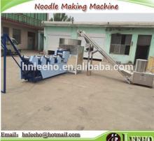 leeho brand noodle making machine