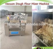vacuum flour mixing machine
