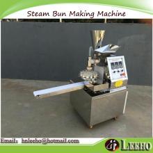 steamed bun making machine