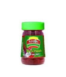 ANGON CHILI ONION PASTE