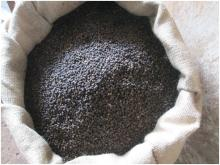 Top Quality White/Black Pepper For Export!