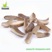 high quality frozen oyster mushroom