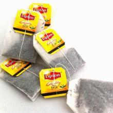 Lipton Tea 25,50,100 tea bags