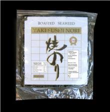 seaweed/sushi nori at reasonable prices