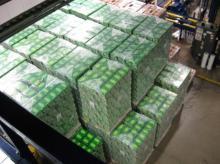Dutch Origin Heineken 250ml Lager in Cans and Bottle