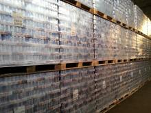 REDBULL ENERGY DRINK 250ML FROM AUSTRIA