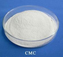 Sunergy Sodium Carboxymethyl Cellulose (CMC) Food grade, Pharma grade