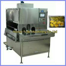 mango peeling machine, green mango peeling machine