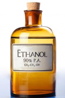 ethanol 95% min-DVDM2