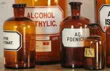 ethanol 96% min-ENA