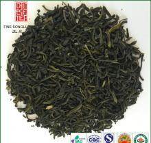 Top quaity jasmine tea