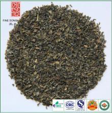 green   tea   fannings  9380 for  tea  bags