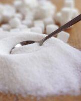 Sucrolase,Sugar Icumsa,Stevia