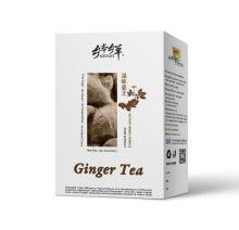 Ginger Instant Tea Ginger Extract Powder