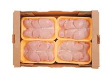 high quality Halal Chicken Breast