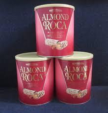 Almond Roca 882g