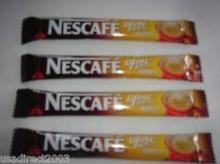 Nescafé Classic 200g