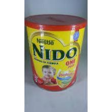 400g Nido Milk Powder Fortified