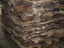 Donkey Hides, Cow hides, Cow head skin, Leather, Animal skin
