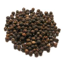 Black Pepper best quality