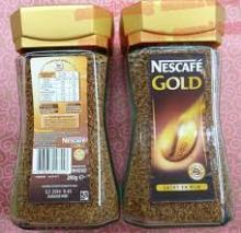 Nescafe Gold,NIDO MILD POWDER,PRINLGES