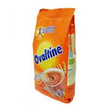 ovaltine chocolate Drink 400g