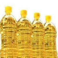 Ground Nut Oil,Olive Oil, Palm Oil, Peanut Oil