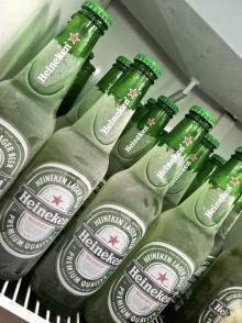 Wholesale Heineken Beer 330ml Cans, 330ml Bottles, 650ml Cans,.,.
