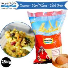 Wholesale Israeli Couscous. FDA Certification. Premium M