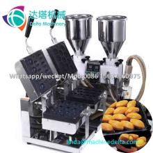 mini delimanjoo cake making machine