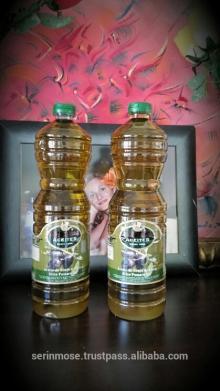 Pomace Extra Virgin Olive Oil in bulk